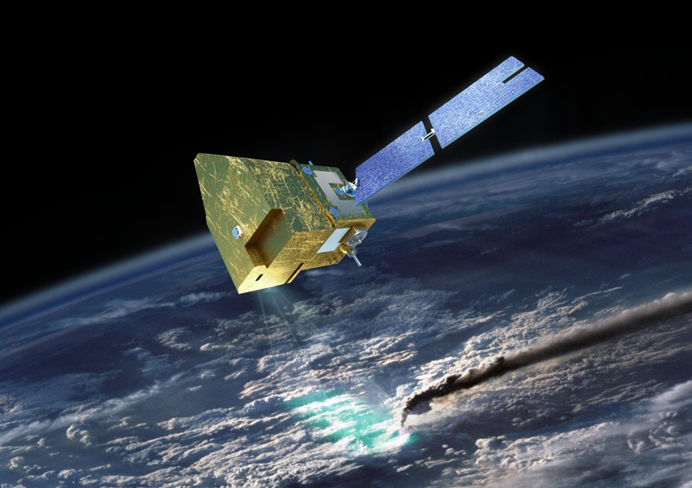 bpc_microcarb-satellite.png