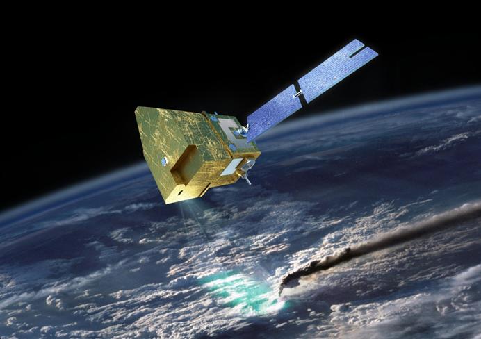 bpc_microcarb-satellite.png